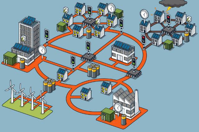 Smart_grid_rete_17
